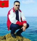 Abdelouahed